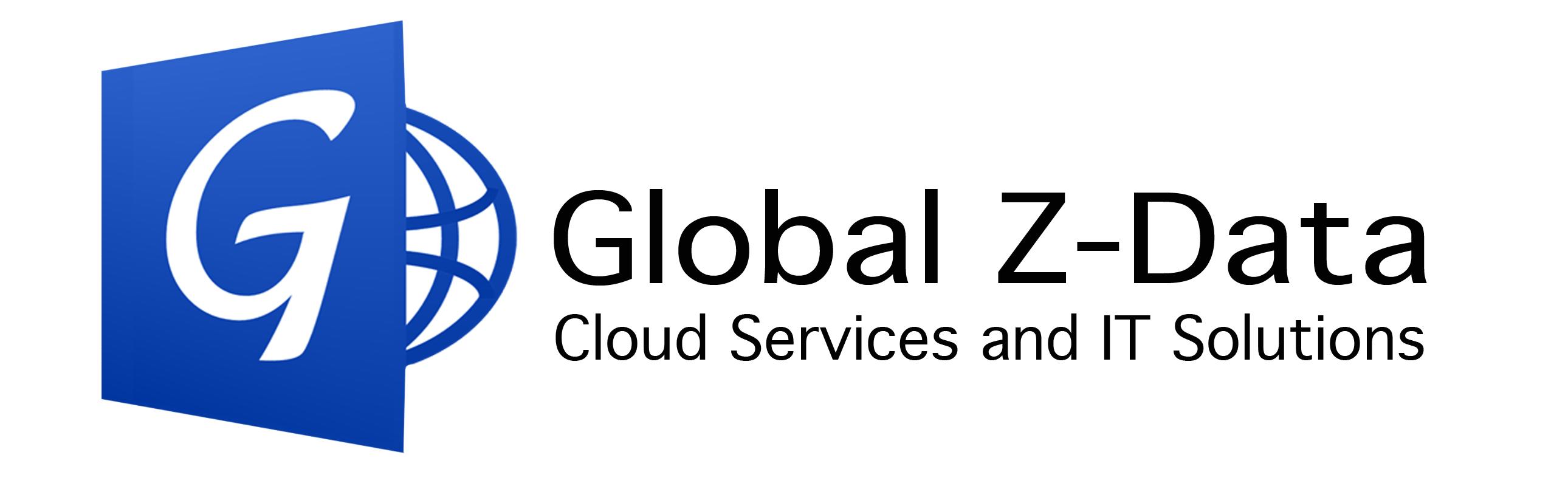 Global Z-Data