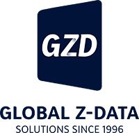 GZD-Logo_Stacked